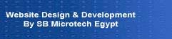 SB Microtech Egypt